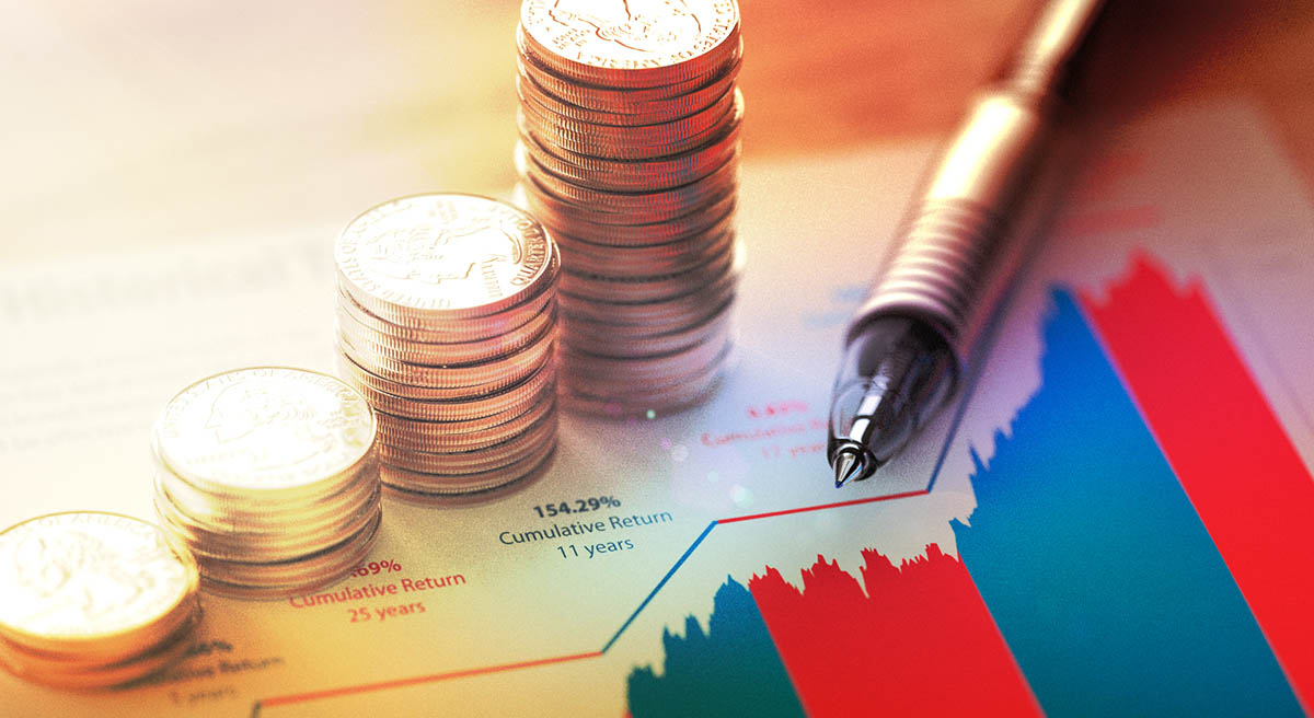 ¿Cómo cuidar mis finanzas con los gastos de fin de año?