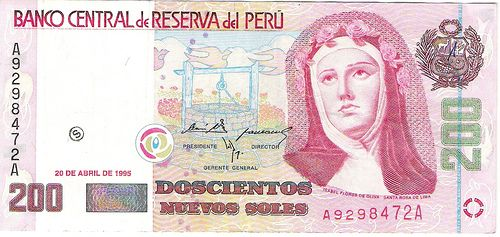 ¿Por qué el dólar sube tanto durante las elecciones 2021 en el Perú?