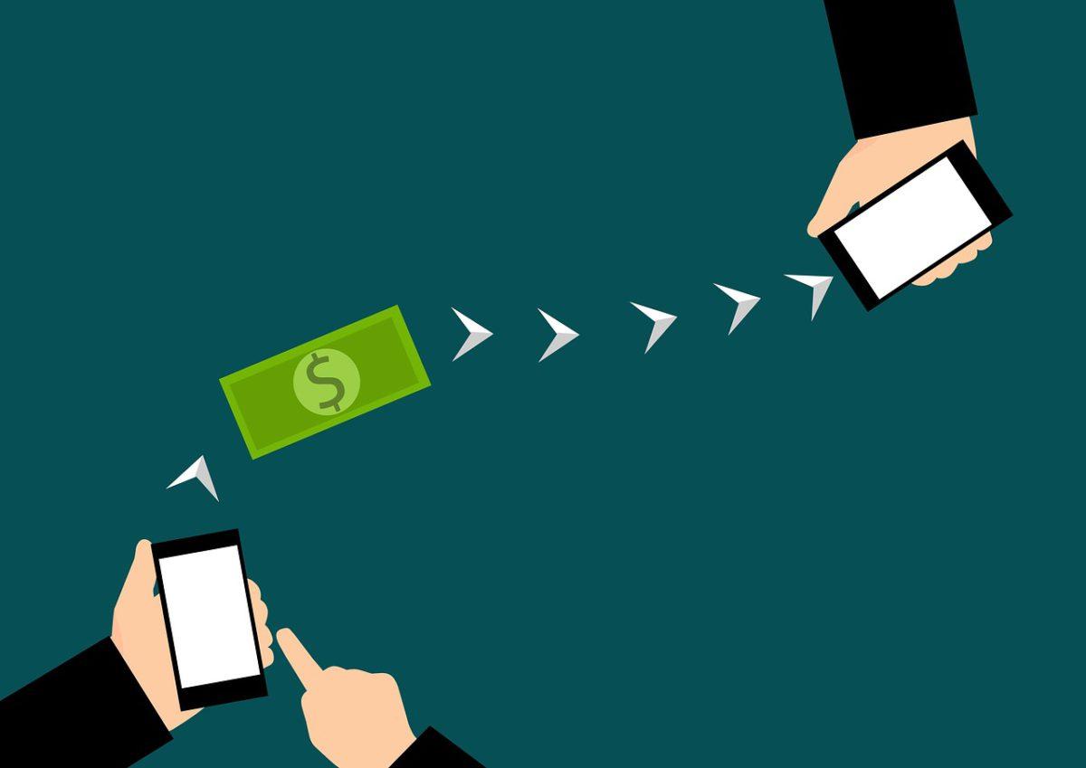 ¿Cuánto demora una transferencia interbancaria?